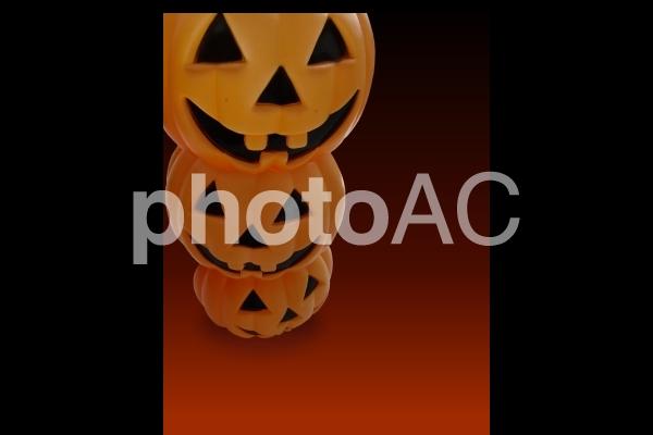 ハロウィン 1の写真