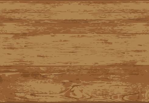 サイン プレート フレーム枠 額 額縁 ベージュ 薄い色 薄い 生成り色 綺麗 リアル かっこいい 可愛い 茶色 ブラウン 材料 建築 ウッド 木製ボード 板 板看板 木の看板 木目調の板 木目板 絵 イラスト 素材 シンプル 無地 かわいい カフェ メニュー メニュー表 チラシ 広告 パンフレット リーフレット 手紙 誕生日 ギフト 贈り物 贈物 お中元 お歳暮 便箋 テクスチャ テクスチャー かんばん お祝い 植物 模様 バレンタイン 母の日 父の日 デコレーション 装飾 エコロジー メモ帳 ギフトカード ホワイトデー ポストカード メッセージカード 記念日 招待状 コピースペース 誕生日カード タイトル枠 色紙 シック 茶 インテリア レトロ ナチュラル クラシック アンティーク 部屋 フレンチ 杉 タイトル フローリング パイン わく ヨーロッパ 飾りフレーム 壁 床 木材 大工 日曜大工 diy 工作 夏休み 案内板 掲示板 学校だより 春 夏 初夏 真夏 おしゃれ オシャレ お洒落 海の家 無垢 シャビー 白木 ゆか カフェ風 ヨーロピアン 木の目 ラスティック お知らせ 遠足 バザー フリーマーケット フリマ 道案内 木製 右 案内 標識 スペース 飾り枠 立て看板 道標 道しるべ マルシェ メモ たより 学校 木製看板 もくめ 木 メッセージ 背景 自然 飾り 幼稚園 ボード 看板 枠 フレーム エコ 保育園 お便り おたより 木目 木目調 立札 横