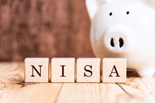 「NISA フリー画像」の画像検索結果