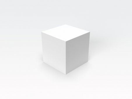 立方体の写真素材|写真素材なら「写真AC」無料(フリー)ダウンロードOK