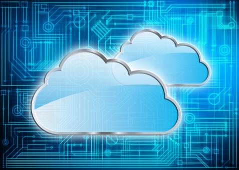 IT クラウドコンピューティング クラウドサービス ネットワーク インターネット クラウドプロバイダー 情報システム ネットワーク サーバ オンラインストレージ ICT 自治体クラウド スマートグリッド 次世代送電網 ピークシフト 電力網 デジタル コンピューター HEMS クラウドシステム ハイブリッドクラウド ソリューション ウラウドファンディング リモートデスクトップ 同期 ビジネス テクノロジー 技術 最先端 先進