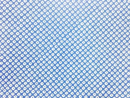 千代紙 おりがみ 折紙 折り紙 和柄 和風 和紙 絞り 青 紺色 着物 浴衣 風呂敷 テクスチャ 背景 壁紙