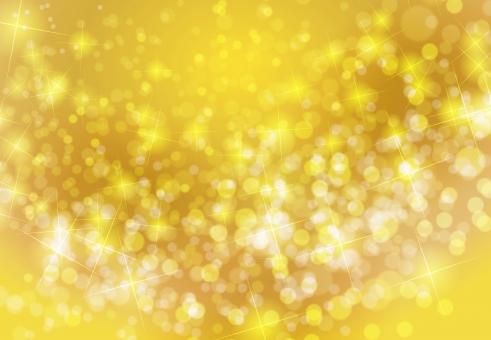 背景 バック 素材 クリスマス キラキラ 輝き 冬 秋 スパークリング セール チラシ 広告 ポスター 金 ゴールド リッチ ゴージャス テクスチャ イラスト バックグラウンド cg コピースペース 模様 かわいい イベント 光 豪華 金色 背景素材 グラフィック シャンパン デザイン 壁紙 パターン バーゲン 販促 イメージ 柄 ショッピング 販売促進 泡 飾り アート 背景イラスト 白色 贅沢 パンフレット 炭酸 ライト 年中行事 宣伝 美しい 装飾 華やか エレガント タイトル 星 販売 イルミネーション ビジネス ネオン 文様 明るい dm 行事 きれい ポップ bg 春 カタログ ライトアップ パーティー 正月 綺麗 鮮やか ソーダ 照明 上品 案内 天体 白 led 都会 メッセージ 気泡 セールス フレーム デコレーション スター 明かり 高級 バブル 芸術 波 ビール カラフル モダン 枠 新年 バッググラウンド 年賀 生ビール スペース さわやか 透明 銀河 透明感 黄色 文字スペース 天の川 夏 テキストスペース