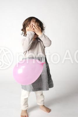 可愛い女の子 全身 2 No 62631写真素材なら写真ac無料フリー
