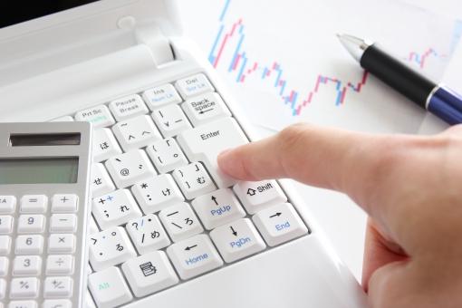 オンライントレード 投資 FX 株式投資 オンライン取引 ネットトレード デイトレード トレーダー 投資家 個人 法人 機関投資家 外資 外国人 決済 確定 注文 約定 利益 ビジネス 損失 市場 背景 素材 背景素材 壁紙 ネット決済 利確 損切り ウェブ素材
