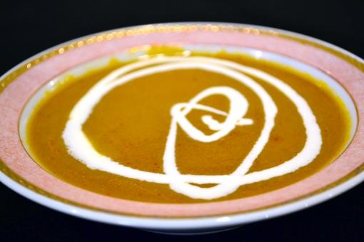 インドカレー カレー インド インド料理 ネパール ネパール料理 スパイス 本場 イエローカレー グルメ ランチ