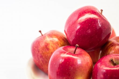 りんごの写真素材|写真素材なら「写真AC」無料(フリー)ダウンロードOK