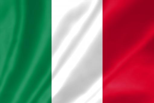 イタリア 伊太利 伊太利亜 イタリア料理 ミラノ フィレンツェ フィレンチェ イタリアン ピサ ピサの斜塔 ローマ 縦三色旗 三色 3色 3色 三色旗 縦じま 縦縞 国旗 旗 国家 国 はためく なびく 赤 白 緑 赤白緑 ヴェネツィア ベネチア ベニス ベネツィア ヴェネチア ナポリタン シチリア シチリア島 ヴェローナ ベローナ アマルフィ アマルフィー サンジミニャーノ ツアー 海外 外国 海外旅行 観光 観光客 eu ヨーロッパ 欧州 トスカーナ コロッセオ サン・マルコ広場 サンマルコ広場 ドゥオーモ ドゥオモ 最後の晩餐 セリエa セリエ サッカー シエナ シエーナ ヴァチカン ヴァチカン市国 バチカン バチカン市国 ウフィッツィ美術館 サン・ピエトロ寺院 サンピエトロ寺院 ナポリ 青の洞窟 メディチ家 パスタ ローマ帝国 パスタ料理 ラザニア ピザ マルゲリータ カプリチョーザ オリーブ オリーブオイル スパゲティー レオナルドダビンチ ミケランジェロ ダビデ像 レオナルド・ダ・ビンチ レオナルド・ダ・ヴィンチ レオナルドダヴィンチ 古代ローマ ローマ美術 ルネサンス 美術 貿易 経済 国際 イタリア国旗 kkki23