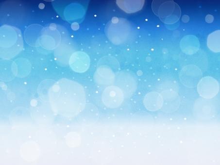 テクスチャ 背景 夏 サマー summer バック バックグラウンド 綺麗 ネオン イルミネーション 青 ブルー 海 光 地球 宇宙 空 キラキラ 白 自然 命 イメージ メッセージ カード 壁紙 ビジネス 枠 梅雨 雨