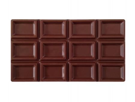 「チョコレートフリー素材」の画像検索結果
