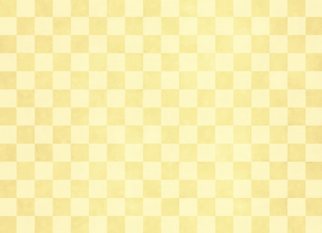 金色屏風風背景テクスチャ市松模様柄壁紙絵の写真