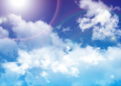 空03の写真