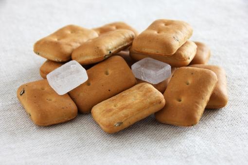 かんぱん 乾パン 缶入りぱん 缶入りパン カンぱん かんパン 保存 非常 常備 保管 災害 防災 保存食 非常食 食 食品 食事 食べ物 災害時 備える 備品 管理 緊急 非常用 購入 賞味期限 期間 期限 KANPAN kanpan
