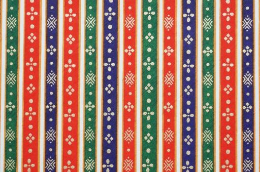 金 ゴールド 千代紙 折紙 ちよがみ 折り紙 おりがみ 和 和風 和柄 紋様 模様 伝統 テクスチャ しま シマ 縞 縞々 縦縞 縦じま 千代紙のテエクスチャ 和柄のテクスチャ 文化 和紙 日本 japan 背景 テクスチャー あか アカ 赤 レッド しろ 白 シロ ホワイト おれんじ オレンジ 橙 青 あお ブルー 紺 紺色 朱 朱色 みどり ミドリ 緑 グリーン