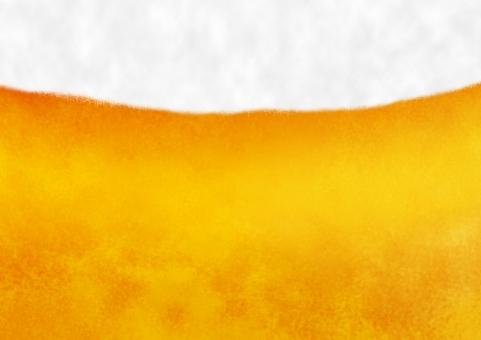 生ビール ビール 背景 生中 ビアガーデン 麦酒 地ビール 泡 ホップ ノンアルコールビール アルコール お酒 酒 居酒屋 飲み会 歓迎会 送別会 プリン体 背景素材 夏 冷たい 美味しい ドリンク 飲み物 ジョッキ 飲む 飲酒 飲酒運転 アルコール中毒 酔っ払い