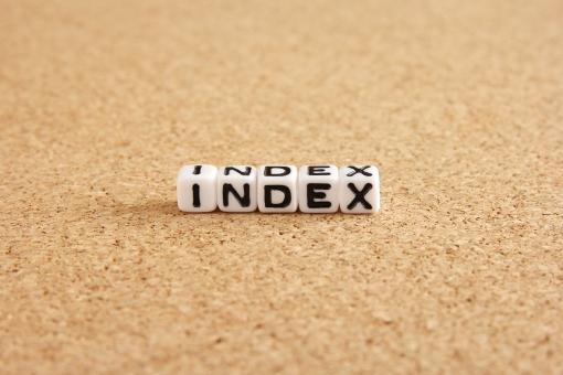 インデックス 索引 見出し 指標 指数 index Index INDEX ファンド パソコン データベース SEO WEB web 背景 素材 ウェブ ブログ blog blog素材 web素材 背景素材 機能 通し番号 ナンバー 管理 分類 表示 指針 指し示す