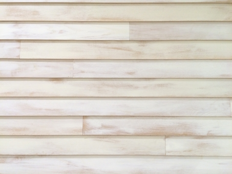 木 板塀 塀 オシャレ 白 ウッドウォール 壁 壁紙 背景 テクスチャ インテリア カフェ 店舗 ショップ 木目 ナチュラル アンティーク 板 diy 日曜大工 おしゃれ リメイク 素材  雑貨