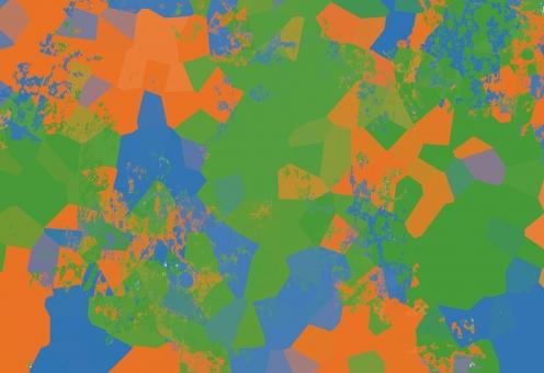 リオ リオデジャネイロ ブラジル 緑 青 オレンジ 白 橙色 緑色 青色 アマゾン 密林 ジャングル イラスト 南アメリカ オリンピック パラリンピック 五輪 世界 世界中 地球 五輪大会 大会 体育 南アメリカ大陸 イベント 南米 土 野生 自然 森林 大地 アブストラクト 抽象 抽象画 夢の祭典 リオ五輪 南半球 リオオリンピック rio リオデジャネイロオリンピック 犯罪 ジカウイルス 2016 ioc 2016年 2016年 16年五輪 16年オリンピック 夏 デング熱 夏季五輪 olympics 夏季オリンピック ドーピング問題 世界記録 建設 2016 画像素材 イメージ素材 写真 画像 壁紙 オリンピック競技 社会情勢 コラム ブログ 新聞 メディア テレビ tv 番組 動画 ムービー ネット 印刷 web サムネイル サムネイル画像 イメージ画像 イメージ写真 布 外国 海外 熱帯雨林 サバイバル アウトドア サバゲー サバイバルゲーム アーミー 軍隊 軍 アーミ柄 ミリタリー ミリタリー柄 柄 テクスチャ テクスチャー 背景 パターン 素材 背景素材 迷彩柄 迷彩 アーミー柄 カモフラ柄 カモフラージュ イメージ 写真素材