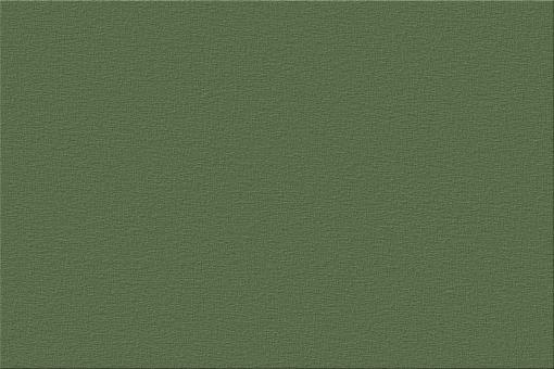 背景 背景画像 バックグラウンド 壁 壁面 石壁 ザラザラ ゴツゴツ 凹凸 削り出し 傷 緑 グリーン サップグリーン 利休鼠 エバーグリーン モスグリーン
