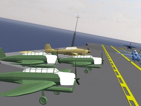 空母 自衛隊 いずも 海 艦船 オスプレイ