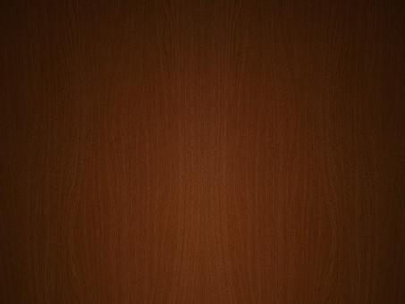 背景 フレーム バックグラウンド 素材 枠 加工 CG グラフィック 枠組み 背景素材 フレーム素材 テンプレート フォトフレーム ひな型 茶色 ナチュラル 木 板 模様 ベニヤ板 テクスチャ 木材 木地 材料 植物 自然