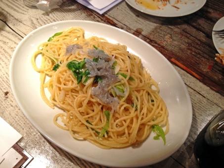 パスタ スパゲティ スパゲティー イタリアン イタリア料理 洋食 西洋料理 創作パスタ pasta 食べ物 食品 食事 食材 料理 調理 gourmet グルメ 麺 麺類 食料品 食糧 食料 風景 景色