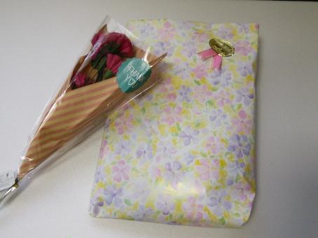 母の日 5月第2日曜日 カーネーション プレゼント お母さん マザー ママ 母親 イベント 花束 植物