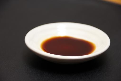 しょうゆ しょう油 ショウユ 調味料 日本料理 料理 日本の味 文化 soy sauce ソイソース 寿司 お寿司 正油 せいゆ さしすせそ せ shoyu Shoyu SHOYU SOYSAUCE ソース soysauce お醤油 おしょうゆ こいくち 大豆 刺身 sashimi sushi