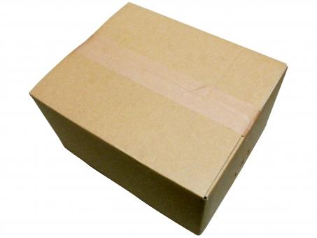 段ボール ダンボール ダンボール箱 段ボール箱 段箱 箱 入れ物 荷物 運送 運搬 引越し 宅配 配達 梱包