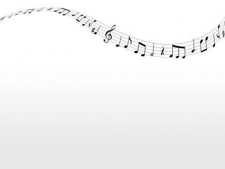 音楽 音符 ライン 音楽鑑賞 曲 ミュージック music ト音記号 記号 コンクール ハーモニー 音楽家 音楽会 発表会 譜面 楽譜 ジャズ 音楽祭 歌 白黒 モノクロ モノトーン シンプル フレーム 音楽の秋 五線譜 五線 流れる 流線 コンサート 演奏 音楽教室 背景 バックグラウンド 背景素材