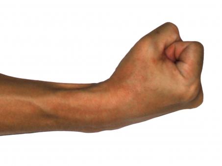 グ 手 パンチ 指 ハンド hand 人物 怒り 頑張る じゃんけん グー 手のひら 腕 男 筋肉 殴る 手の素材 web素材 web背景 チラシ素材 人物素材 応援 ファイト 合格 ちくしょう 合成 返す 仕草 運動