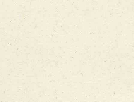 布 ぬの ヌノ 布素材 白 生成 アイボリー 綿 麻 コットン 背景 テクスチャ 手作り レシピ オーガニック 手芸 エコ ナチュラル クラフト