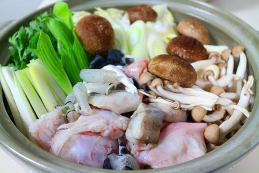 ふぐ 河豚 フグ ふぐ鍋 ふぐちり鍋 ふぐちり てっちり 鍋 日本 和食 冬