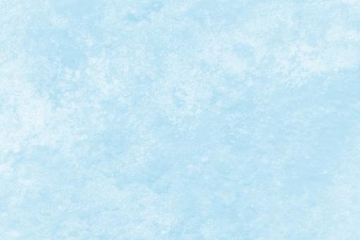 背景 背景素材 背景画像 バック バックグラウンド テクスチャ グラデーション 壁紙 和紙 紙 和風 和柄 むら染め 染め 包装紙 高級感 background texture gradation wallpaper washi luxury elegant japanese paper 水色 青 ブルー blue 夏 summer