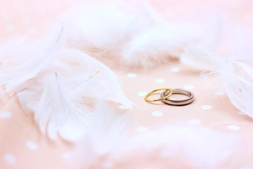 結婚 婚約 結納 プロポーズ ウェディング ブライダル 婚礼 結婚式 披露宴 結婚披露宴 チャペル 教会 誓い 結婚指輪 マリッジリング マリッジ 夫婦 指輪 リング ペアリング お揃い 幸せ 幸福 至福 ハッピー 夢 ゴールイン
