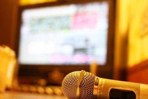 ã«ã©ãªã±ããã¯ã¹ ã«ã©ãªã± ãã¤ã¯ ã«ã©ãªã±BOX BOX box Box karaoke Karaoke KARAOKE æ¥æ¬ ã¸ã£ãã³ JAPAN japan Japan é³æ¥½ æ é¨å± å室 æãæ¾é¡ æ²å ææå ã©ã³ãã³ã° æ¡ç¹ é£äº èæ¯ç´æ æã¡è¾¼ã¿ ã¹ãã¬ã¹çºæ£ è¶£å³ ãã¼ãã£ã¼