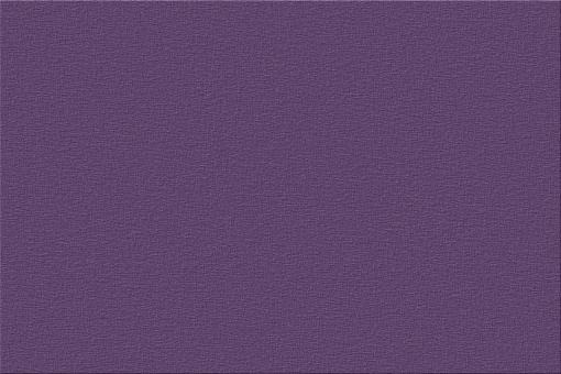 背景 背景画像 バックグラウンド 壁 壁面 石壁 ザラザラ ゴツゴツ 凹凸 削り出し 傷 紫 パープル バイオレット 二藍 滅紫