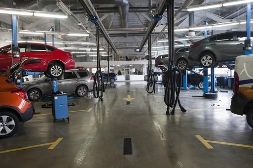 「自動車整備 フリー」の画像検索結果