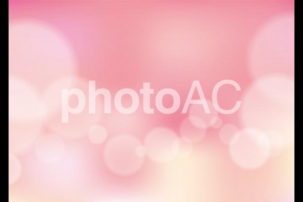 ピンクの輝き抽象背景素材テクスチャの写真