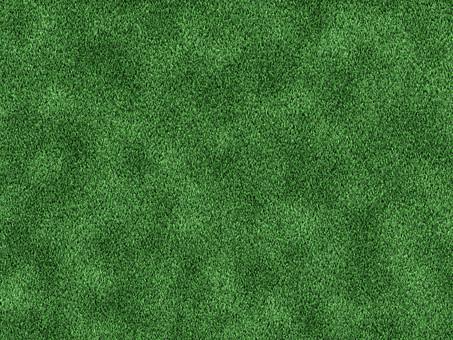 地面 大地 芝生 天然芝 人工芝 芝 緑色 緑 一面 前面 背景 植物 葉 草 グラウンド 広場 フィールド バックグラウンド 背景素材 テクスチャ テクスチャー 模様 パターン 単色 自然 草葉 俯瞰 新緑 コピースペース