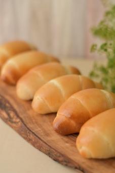 バターロール パン バター ロール ロールパン bread butter roll