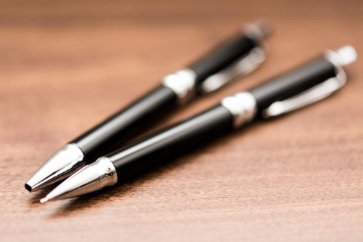 ボールペン シャーペン 高級 筆記用具 ペン 書く 木目 おしゃれ 会社 文房具 サイン 勉強 学習 仕事 ワーク 署名 ビジネス