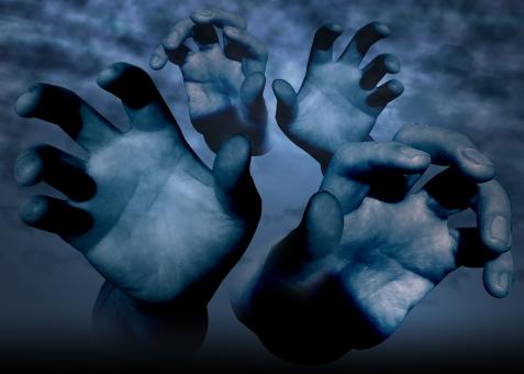 手 指 恐い 怖い ストーカー 恐怖 ストーキング 魔の手 犯罪 ホラー 怪奇 痴漢 暗い 暗黒 ダーク 恐れ 怖れ 恐れる 怖れる 恐ろしい おそろしい 恐怖心 脅威 呪い 呪う たたり 祟り オカルト 悪 地獄