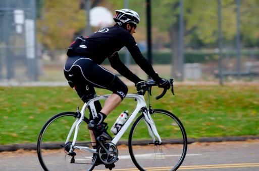 「自転車 フリー画像」の画像検索結果