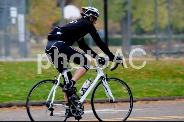 サイクリング10の写真