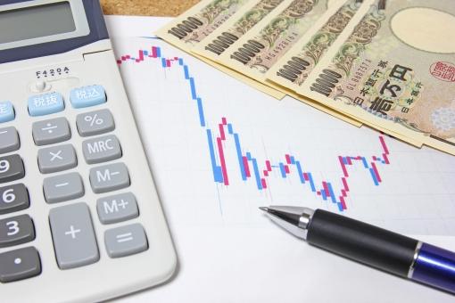 FX FX fx fx 投資 取引 株式 お金 金儲け 稼ぐ 金額 価格 相場 市場 チャート データ 不労所得 トレード トレーダー 勘定 約定 為替 レート 統計 外為 経済 情報 値動き 値動き 利益