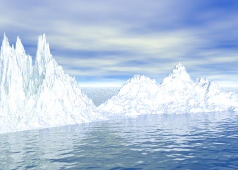 氷山の写真素材|写真素材なら「写真AC」無料(フリー)ダウンロードOK