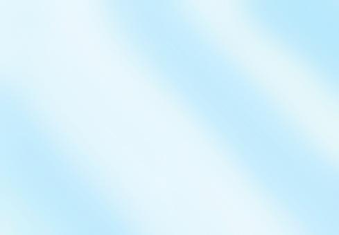 紙 斜め 夏 ナチュラル 絵の具 春 きれい 青 水色 ブルー 素材 クール 背景 癒し ぼかし カラフル ふんわり 淡い ペーパー 爽やか ストライプ 背景素材 グラデーション 初夏 清涼 清潔感 壁紙 イメージ 模様 デザイン シンプル テクスチャ バック ペイント 包装紙 パステルカラー 涼しい ヒーリング 混色 ぼんやり ラフ 使いやすい バックグランド 柔らか フリー素材 web背景