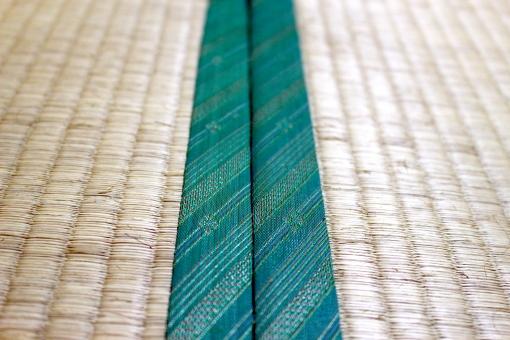 畳 壁紙 和 日本 背景 畳替 和風 japanese japan tatami wall 和式 和室 風流 涼しい 自然 天然 たたみの目 たたみ 畳合わせ目