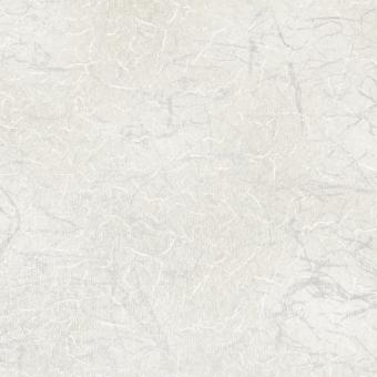 紙 白紙 白 背景 和 和風 ペーパー バックグラウンド 壁紙 和紙 クラフト テクスチャ しわ 古紙 繊維 用紙 色紙 白い紙 台紙 古い紙 ベージュ系 ちぢれ 筋入り 昔の紙